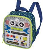 Pack ME Robot C/ALCA - Pacific