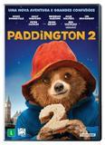 Paddington 2 - Imagem filmes