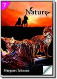 Page Turners 7 - Nature - Cengage