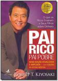 Pai Rico, Pai Pobre - 20 Anos - Alta books