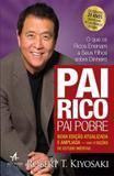 PAI RICO, PAI POBRE - EDICAO DE 20 ANOS ATUALIZADO E AMPLIADO - 2ª ED - Alta books