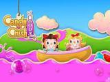 Painel de Festa Candy Crush Saga 05 - Colormyhome