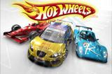 Painel de Festa Hot Wheels 01 - Colormyhome