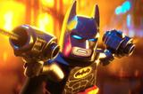 Painel Festa Batman Lego  150x100cm - X4adesivos
