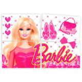 Painel Gigante Barbie Core Regina Festas