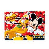 Painel para Decoração Mickey Clássico Regina Festas