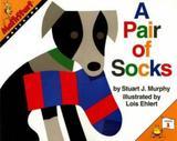 Pair of socks, a - Hco - harper usa