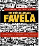 Pais Chamado Favela, Um - Gente