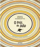 Pais De Joao, O - Global
