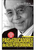 Pais e Educadores de Alta Performance - Edição Pocket - Integrare