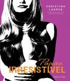 Paixao Irresistivel - Vol 05 - Pocket - Universo dos livros