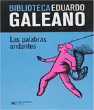 Palavras Andantes, Las - Edicion Especial - Siglo xxi (sur)