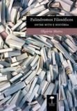 Palindromos filosoficos - Unifesp
