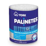 Palinete York Copo 150 Unidades