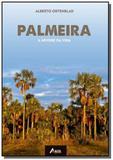 Palmeira - Clube de autores