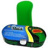 Palmilha de Silicone DNA para Pés com Arcos normais Beta - Orthopauher
