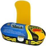Palmilha de Silicone DNA para Pés Planos Alpha - Orthopauher