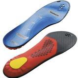Palmilha shimano custom-fit para forma tam 40 eur 38 br pn:esmshcfi40 - blc