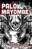 Palo Mayombe - Penumbra livros