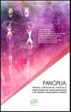 Panóplia - Reflexões, Conhecimentos, Interfaces e Subjetividades nas Ações Promocionais e de Atenção à Saúde Mental e Coletiva - Crv