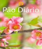 Pao Diario Vol 22 - Capa Flores