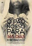 Pao nosso para 365 dias, o - Thomas nelson brasil
