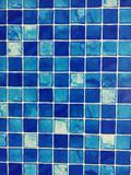 Papel Adesivo Contact De Parede Pastilha Azul 45 Cm x 10 Mts - Filipack adesivos