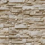Papel de Parede Pedras Canjiquinha 06 - Qcola