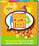 Papo Teen - Matrix