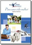 Para uma vida melhor                            01 - Vip work seminario para uma vida melhor