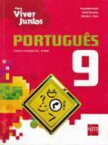 PARA VIVER JUNTOS - PORTUGUES - 9º ANO - 3ª ED - Edicoes sm - didatico