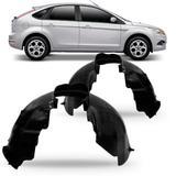 Parabarro Dianteiro Ford Focus 2009 2010 2011 2012 2013 - Sp acessórios