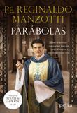 Parabolas - trilogia sinais do sagrado - Petra