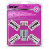 Parafuso antifurto roda - Mcgard