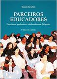 Parceiros Educadores: Estudantes, Professores, Colaboradores e Dirigentes - Puc