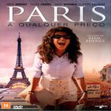 Paris a Qualquer Preço - DVD - Califórnia filmes