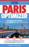 Paris Optimizer 2018 - Aventurier publishing