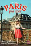 Paris Pra Você - Pulp