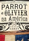 Parrot e Olivier na América - Record