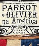 Parrot E Olivier Na America - Record