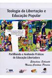 Partilhando e Avaliando Práticas de Educação Libertadora - Cebi