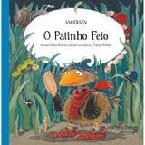 Patinho feio, O - Andersen, hans christian