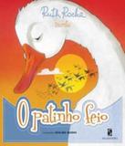 Patinho Feio, O - Salamandra (moderna)