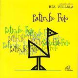 Patinho Feio - Paulinas