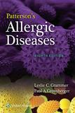 Pattersons Allergic Diseases - Lippincott/wolters kluwer heal