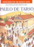 Paulo de tarso - brochura - Cidade nova