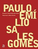 Paulo emilio sales gomes - Azougue editorial