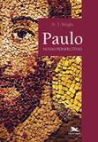 Paulo - Novas perspectivas