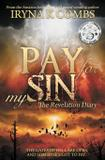 Pay For My Sin - Astraea press
