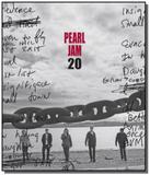 Pearl jam twenty - Best seller
